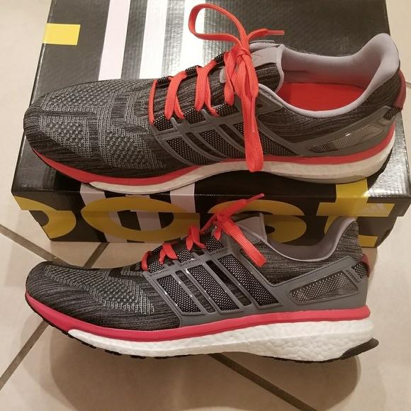 adidas energy boost 3 m